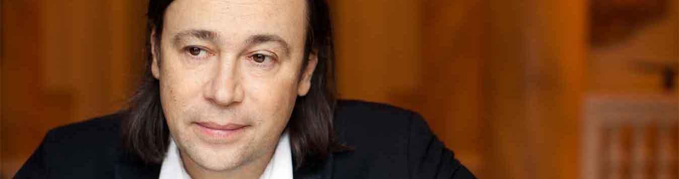 Der neue Leiter des Odéon-Théâtre de l'Europe heisst Stéphane Braunschweig
